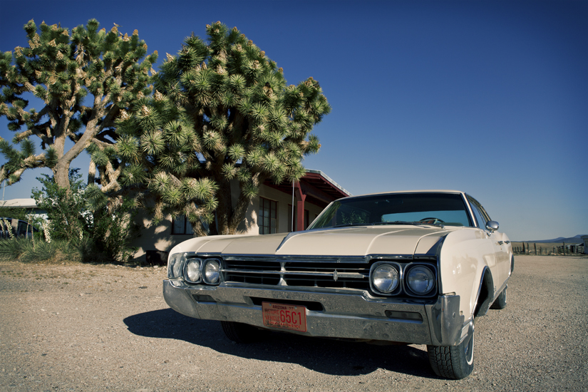 route 66_7248